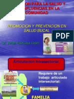 20190510140559.pdf