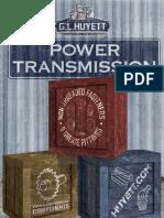 GLH-PowerTransmissionBrochure.pdf