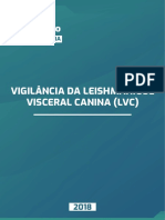 Guia Basico de Orientacao LVC 2018