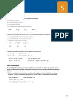 05 Polinomios.pdf