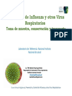 DIAGNOSTICO_DE_LABORATORIO.pdf