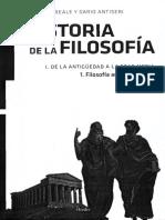 GIOVANNI_REALE_Y_DARIO_ANTISERI_HISTORIA.pdf
