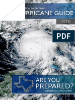Nws Hurricane Guide