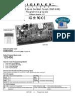DGP848-EP09[1]