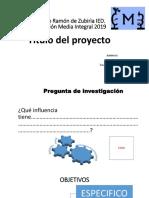 PRESENTACION BIOECNOLOGIA (1).pptx