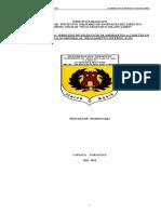 ACADEMIL Programa de Ingreso 2013-14