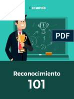 1520451107Ebook Gua Fundamental Para Optimizar Su Clima Laboral