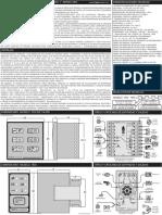 FOLL-DF-1000-1800 copia