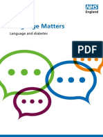 language-matters.pdf