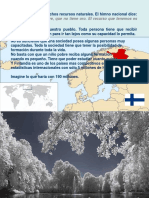 Educacion_en_Finlandia.pps