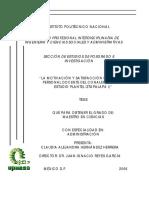 LA MOTIVACION Y SATISFACCION.PDF