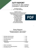DUTY REPORT 5.12.1978.pptx