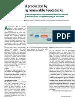 UOP-Hydrorefining-Green-Diesel-Tech-Paper-dikonversi.docx