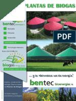 catalogo_bentec_esp_0112_opt.pdf