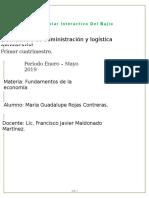 CEIB_MariaGuagalupeRojasContreras_LicAdmon_Y_LogisticaEmpresarial_INEGI.docx