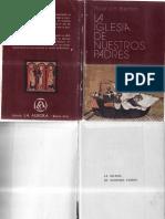 318557378-Baiton-Roland-La-Iglesia-de-Nuestros-Padres-pdf.pdf