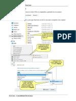 Manual-config-en-red-foxcont.pdf