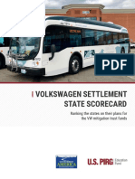 USP VW Scorecard May19 (2)