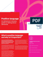 Positive Language Guide_0