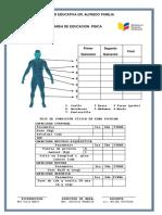 HOMBRE ELOYALFARO (1) (1).docx