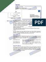 usaEn.pdf