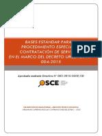 2.Bases Servicios Du 004-2015_modificacion_2016.