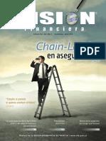 Revista Visión Financiera Edición 28.pdf
