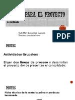 Pautas para el paso 5.pdf
