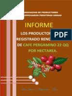 RENDIMIENTO 22 QQ.pdf