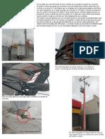 Reporte fotografico Oxxo.pdf