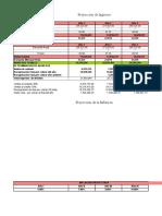 Copia de Financiero_ejemplo_2015.xls