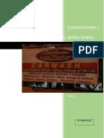 contaminantes modelo.docx