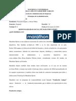 Trabajo6_Segura_Nuñez.pdf