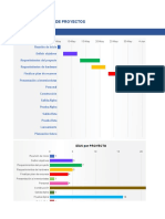 IC-project-management-dashboard-template-free-ES2.xlsx