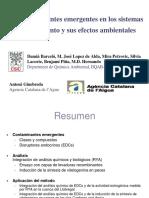 98127106 Migracion Causas y Consecuencias