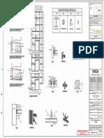FIBR0003P-CIV-PL-0041-C