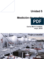 10 medición de flujo_v1.pdf