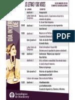 Agenda día de la mujer 2019.pdf