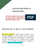 Empresa Rural
