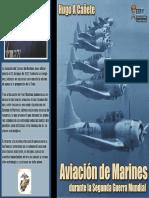Aviacion de Marines
