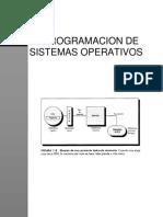 DPSO_U3_A1_VEFC