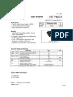 irfp460a.pdf