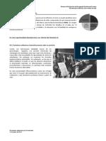 MBEyPracticaDocente4.pdf