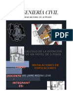 TRABAJO DE INST. EN EDIFI.exa.xlsx
