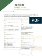 plan_cd_12.pdf