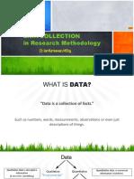 Data Collection-1.pdf