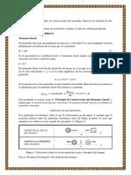 conservacion del momento lineal (informe).docx