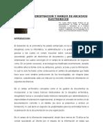 Artículo Manejo_de_Archivos_Electrónicos.pdf