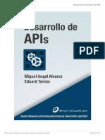 Manual Desarrollo API(1)