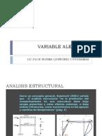 Variable Aleatoria2018 2